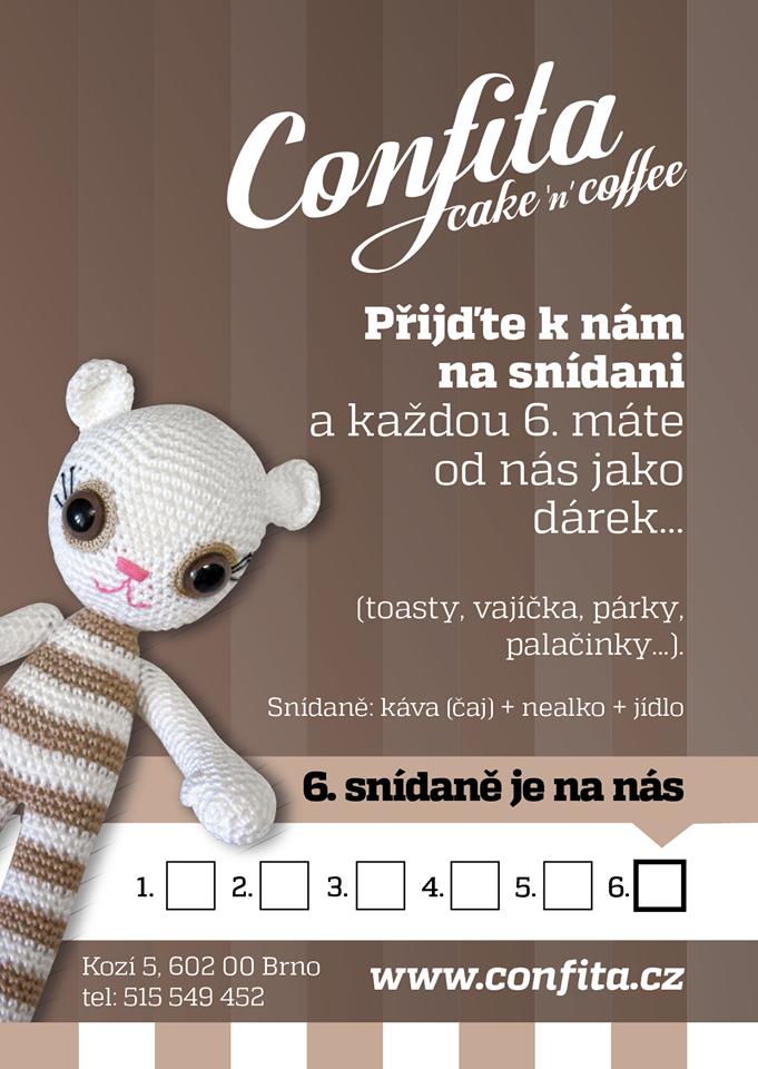 medvidek-plakat